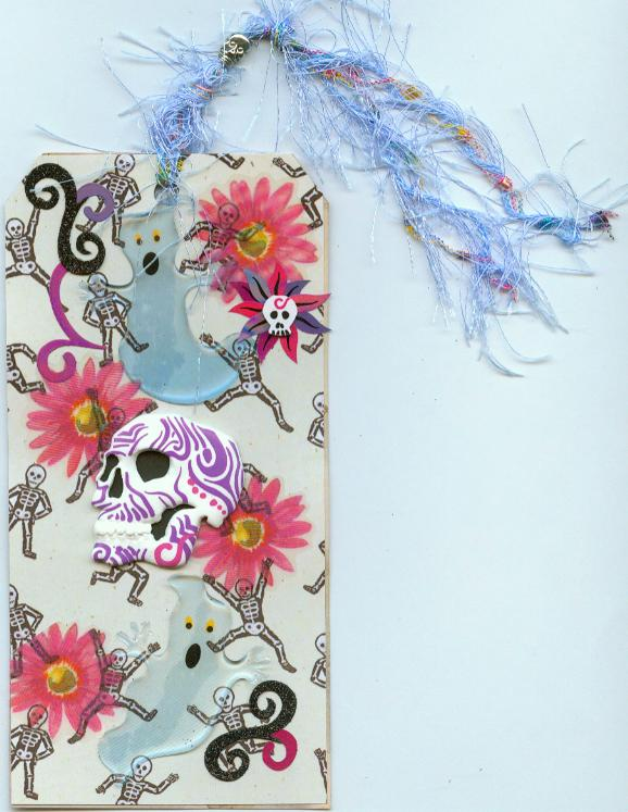 pink-violet-skull2 tag