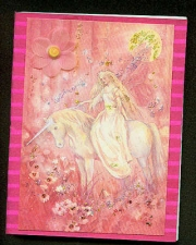 decorated_striped_book_with_unicorn