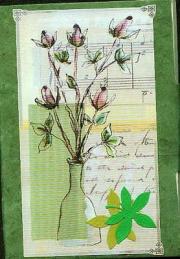 lime_green_lokta_book