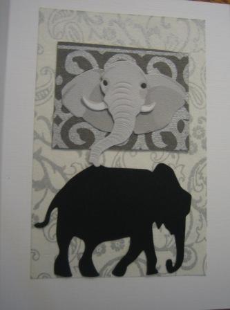 elephant resize