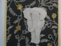 elephant resize2