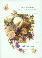 floral-with-booklet