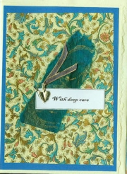 milagro_heart_grief_card_on_blue