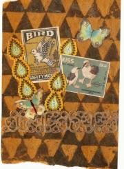 brown-black-bird-collage