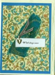 milagro_heart_grief_card_on_blue