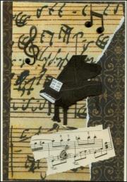 piano_card
