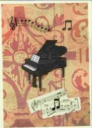 piano_on_mosaic