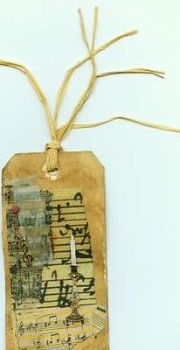music_decorated_natural_tag