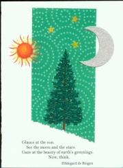 hildegard-with-tree-and-sun