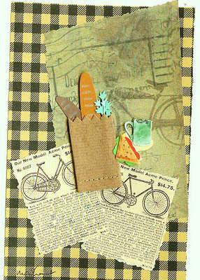 bicycle_picnic