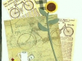 bicycle_sunflower