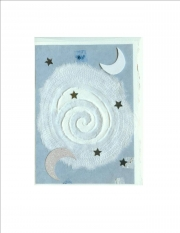 solstice-blue-with-white-swirl
