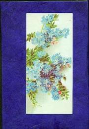 blue_floral_lokta
