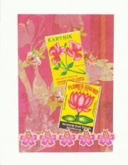 pink-lotux