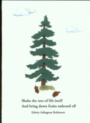 shake-the-tree-with-pine-cones