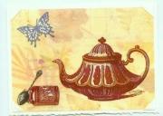 large_teapot
