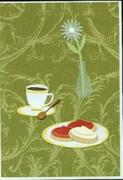 small_cup_with_scone_and_vase
