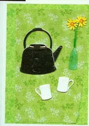 small_lime_green_with_teapot
