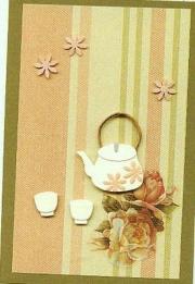 small_tea_on_stripe
