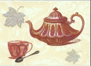 teapot_on_yellow_with_cup_and_leaves