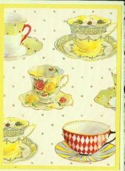 yellow_tea_cups