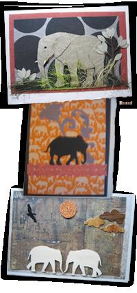 3-elephant-cards